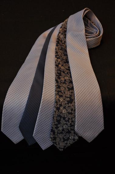 cravatte-ok