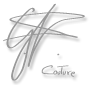 GFCouture | Confezionamento abbigliamento su misura